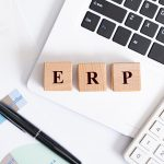 Right time to Invest in an ERP