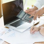 How to  Calulate ROI on ERP