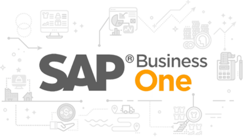 SAP Business One India