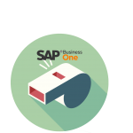 Simple & Powerful – SAP Business One