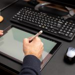 Digital Signature with SAP Business one